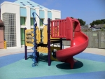 childrens pavilion playground photo 2_t.jpg