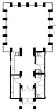 childrens pavilion floor plan.jpg