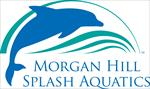 Morgan Hill Splash Aquatics