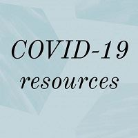 COVID-resources SM